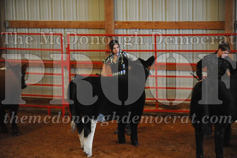 WIU Hoof & Horn 03-27-10 104
