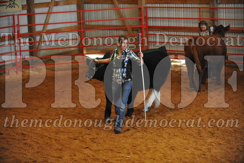WIU Hoof & Horn 03-27-10 107