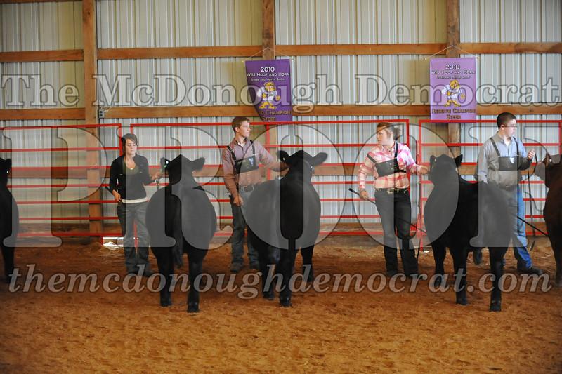 WIU Hoof & Horn 03-27-10 086