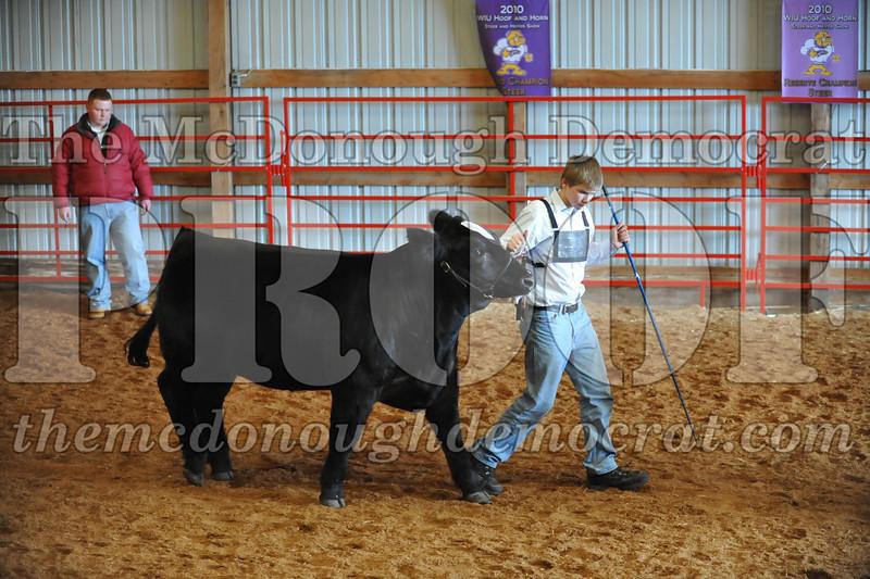 WIU Hoof & Horn 03-27-10 056