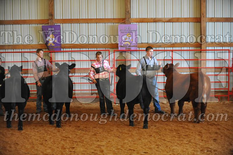 WIU Hoof & Horn 03-27-10 085