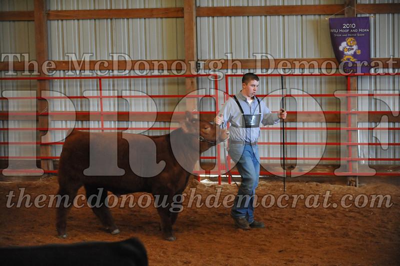 WIU Hoof & Horn 03-27-10 067