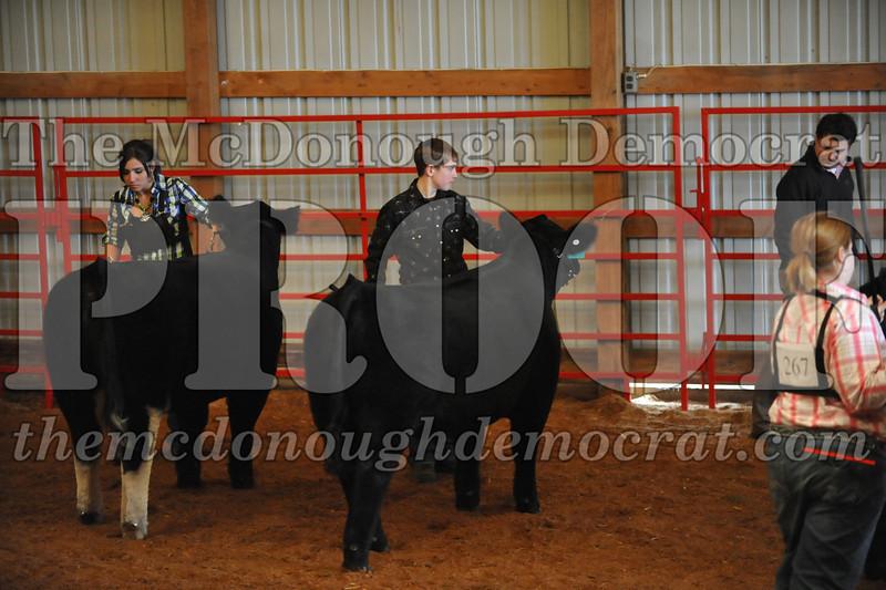 WIU Hoof & Horn 03-27-10 116