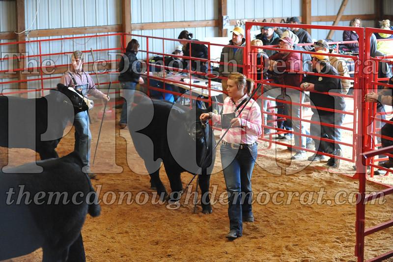 WIU Hoof & Horn 03-27-10 073
