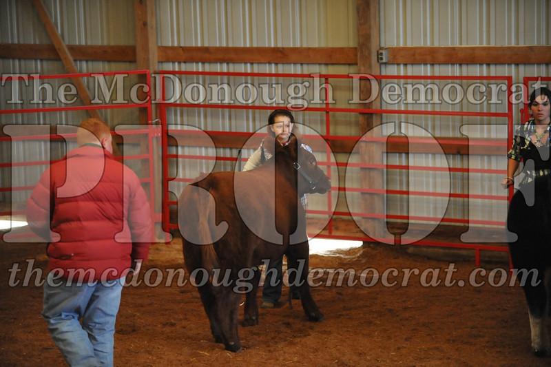 WIU Hoof & Horn 03-27-10 114
