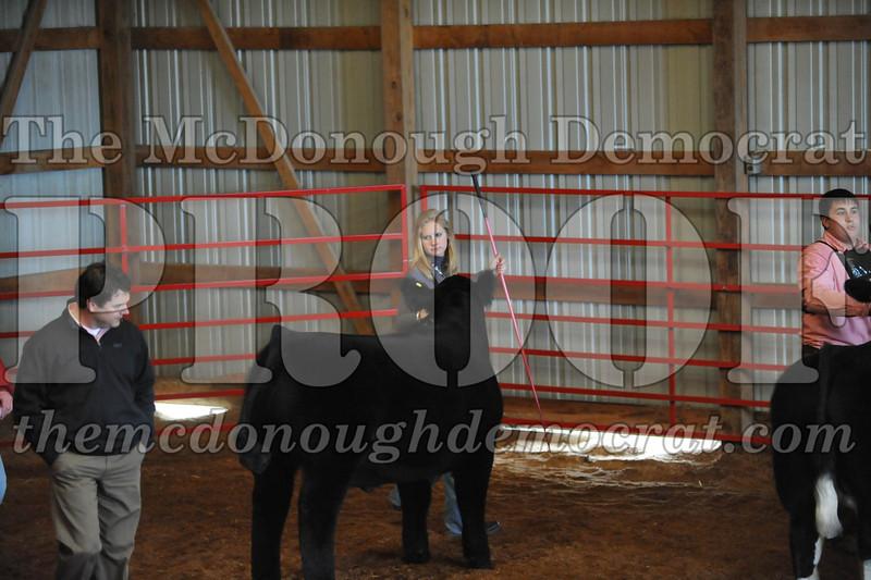 WIU Hoof & Horn 03-27-10 057