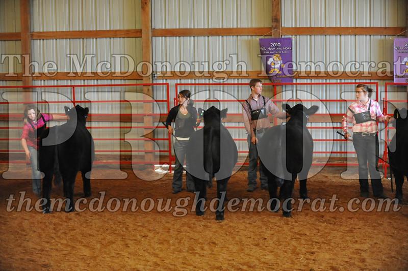 WIU Hoof & Horn 03-27-10 087