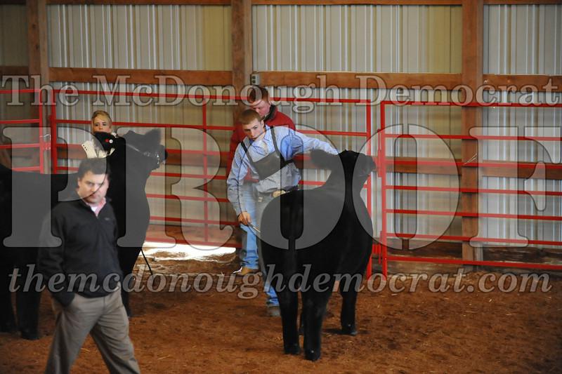 WIU Hoof & Horn 03-27-10 079