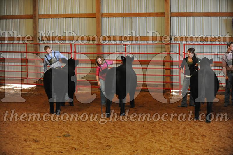 WIU Hoof & Horn 03-27-10 089