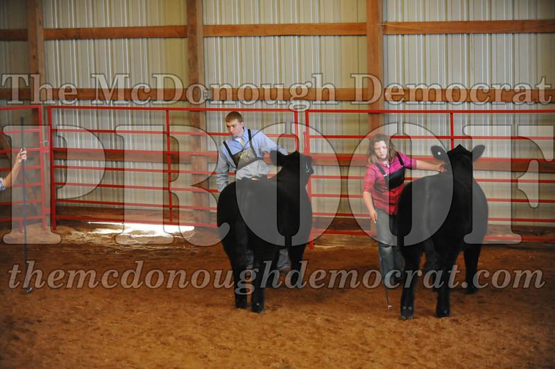 WIU Hoof & Horn 03-27-10 090
