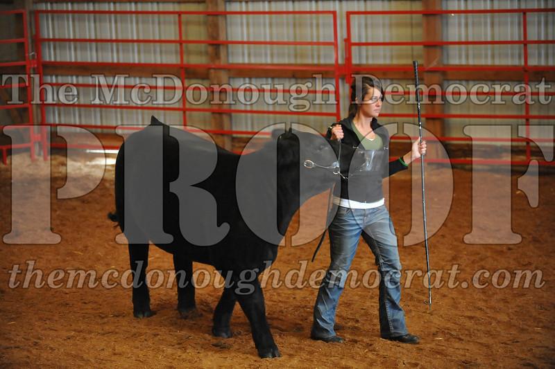 WIU Hoof & Horn 03-27-10 099