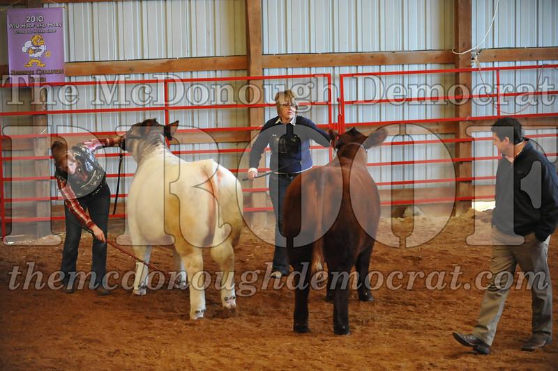 WIU Hoof & Horn 03-27-10 119