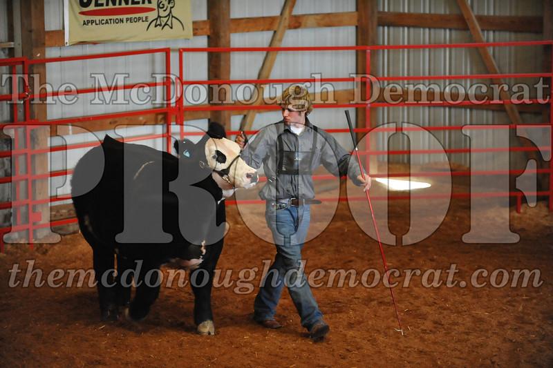 WIU Hoof & Horn 03-27-10 041