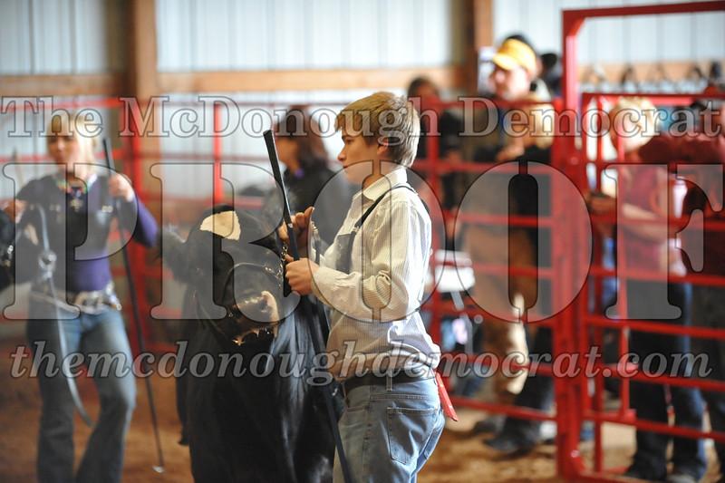 WIU Hoof & Horn 03-27-10 023