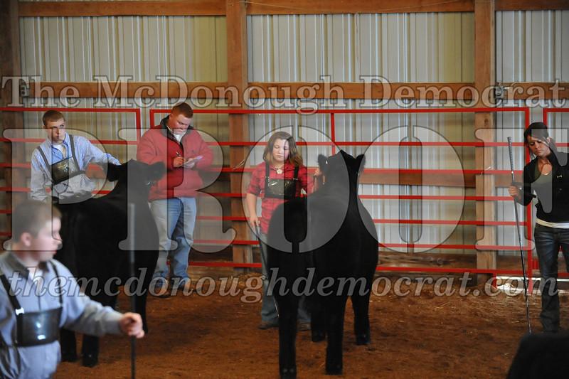 WIU Hoof & Horn 03-27-10 081