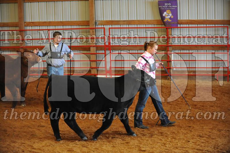 WIU Hoof & Horn 03-27-10 102