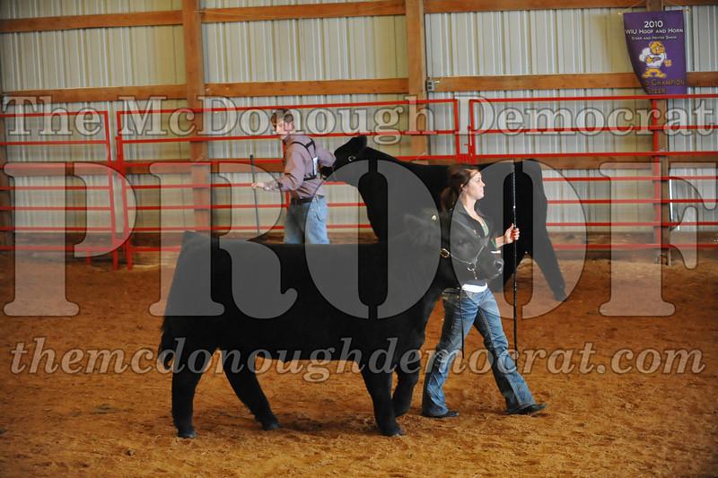 WIU Hoof & Horn 03-27-10 100