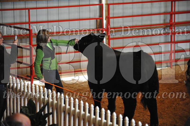 WIU Hoof & Horn 03-27-10 031