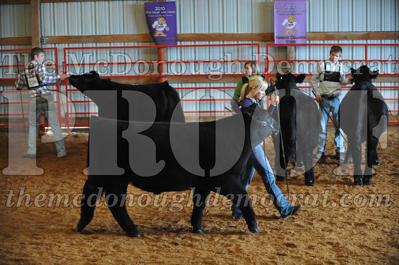WIU Hoof & Horn 03-27-10 050