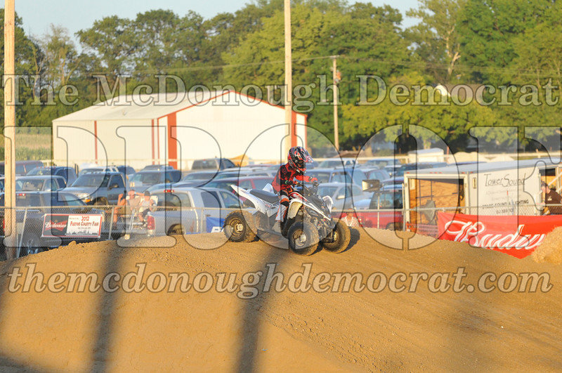 Fulton Co Fair Motorcross 07-25-12 042