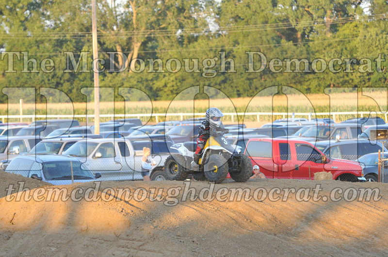 Fulton Co Fair Motorcross 07-25-12 044