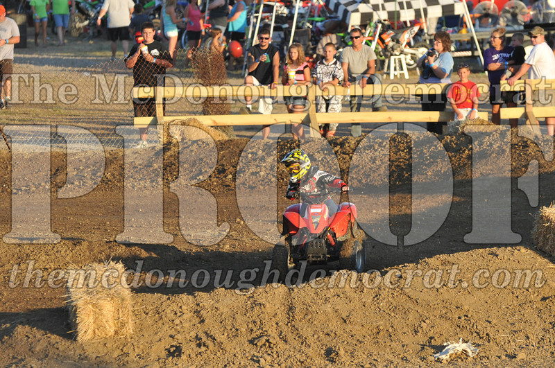 Fulton Co Fair Motorcross 07-25-12 004