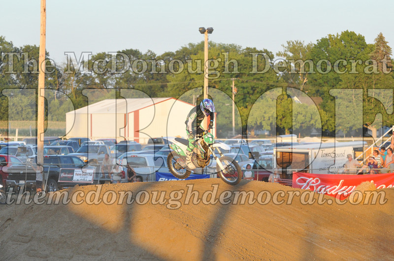 Fulton Co Fair Motorcross 07-25-12 052