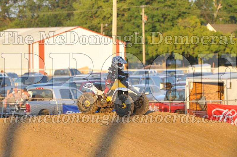 Fulton Co Fair Motorcross 07-25-12 047