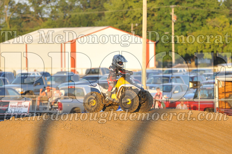 Fulton Co Fair Motorcross 07-25-12 046