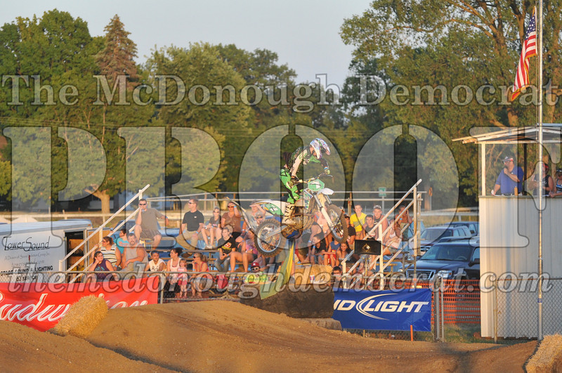Fulton Co Fair Motorcross 07-25-12 060