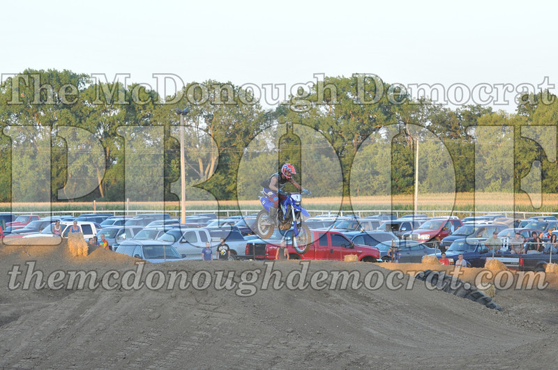 Fulton Co Fair Motorcross 07-25-12 055