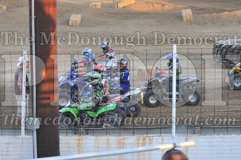 Fulton Co Fair Motorcross 07-25-12 061