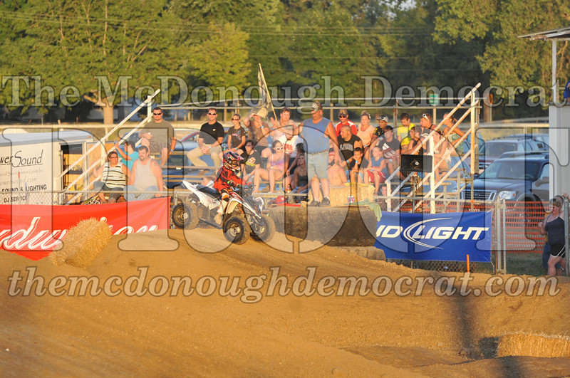 Fulton Co Fair Motorcross 07-25-12 049