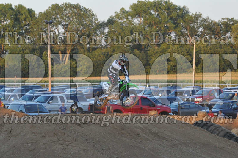 Fulton Co Fair Motorcross 07-25-12 053