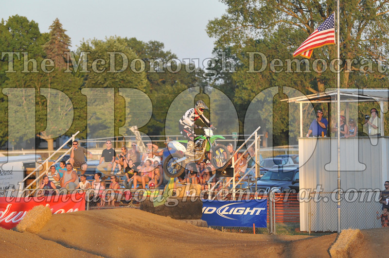 Fulton Co Fair Motorcross 07-25-12 057