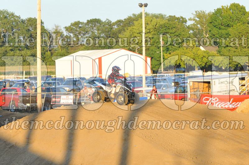 Fulton Co Fair Motorcross 07-25-12 035