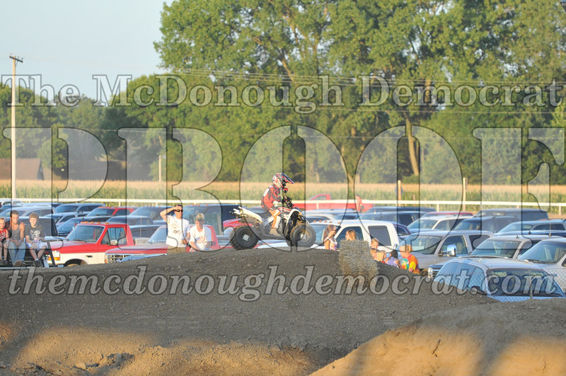 Fulton Co Fair Motorcross 07-25-12 029