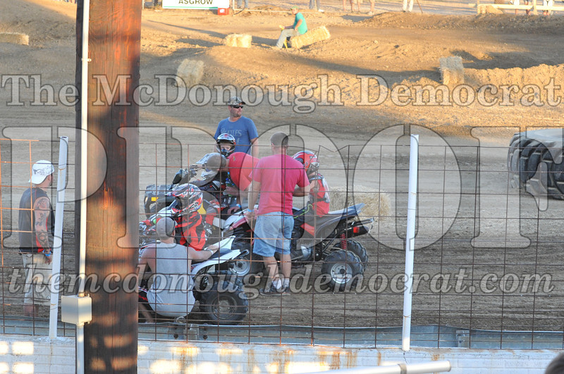 Fulton Co Fair Motorcross 07-25-12 025