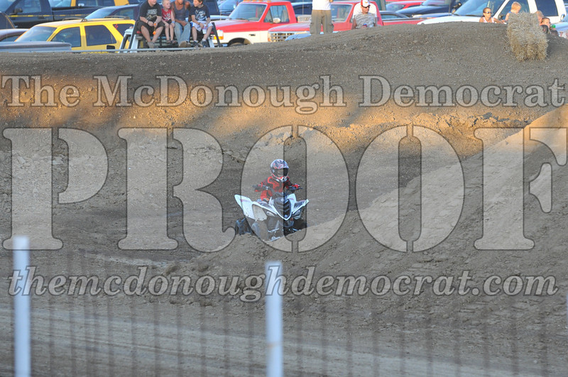 Fulton Co Fair Motorcross 07-25-12 038