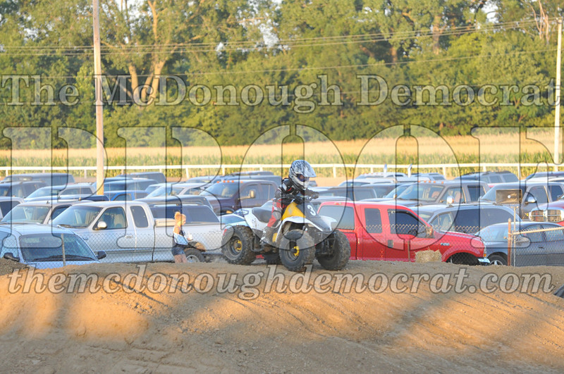 Fulton Co Fair Motorcross 07-25-12 045