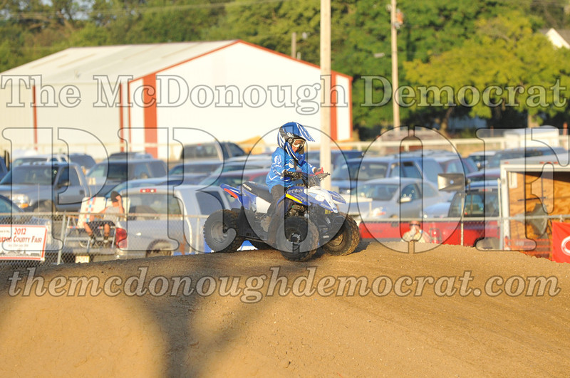 Fulton Co Fair Motorcross 07-25-12 019
