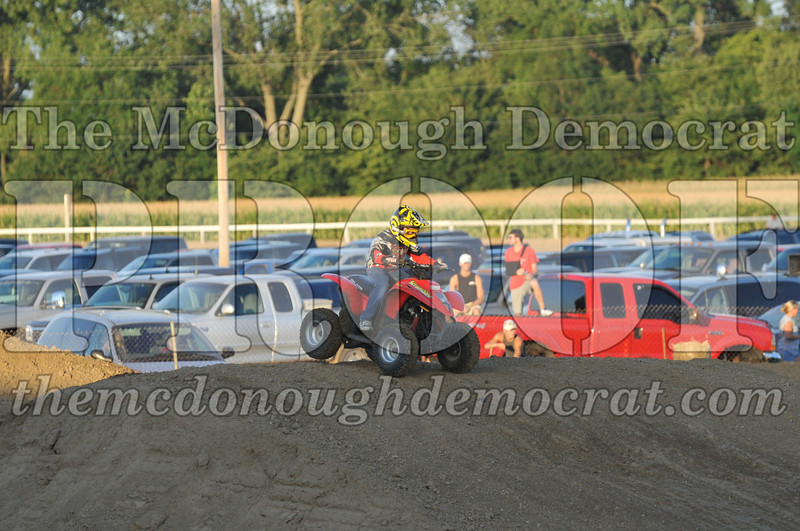 Fulton Co Fair Motorcross 07-25-12 021