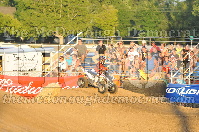 Fulton Co Fair Motorcross 07-25-12 032