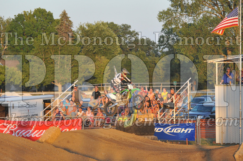 Fulton Co Fair Motorcross 07-25-12 056