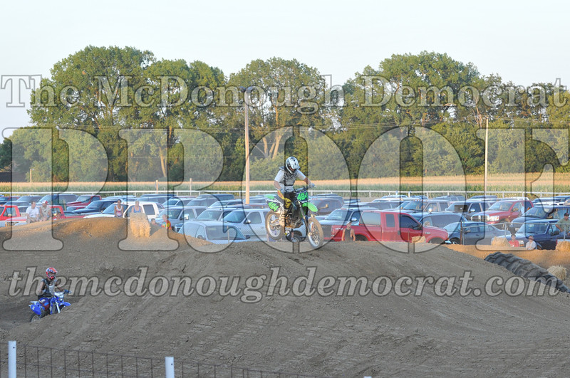 Fulton Co Fair Motorcross 07-25-12 054