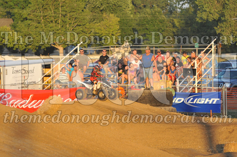 Fulton Co Fair Motorcross 07-25-12 048