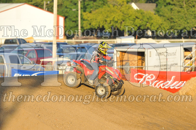 Fulton Co Fair Motorcross 07-25-12 011