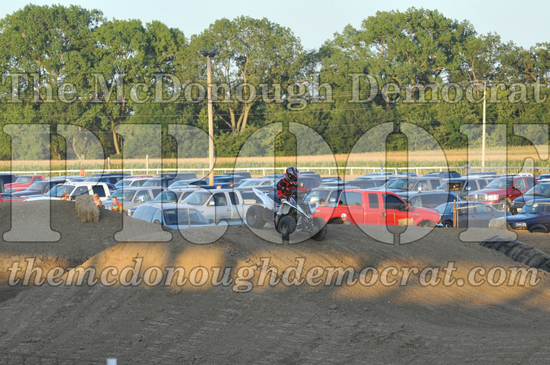 Fulton Co Fair Motorcross 07-25-12 034