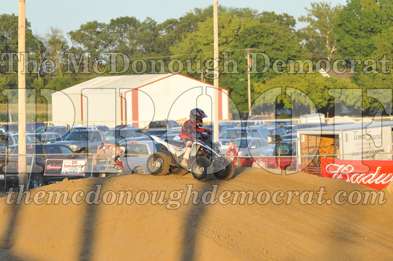 Fulton Co Fair Motorcross 07-25-12 041
