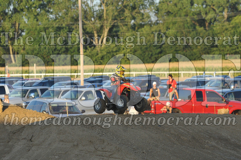 Fulton Co Fair Motorcross 07-25-12 020